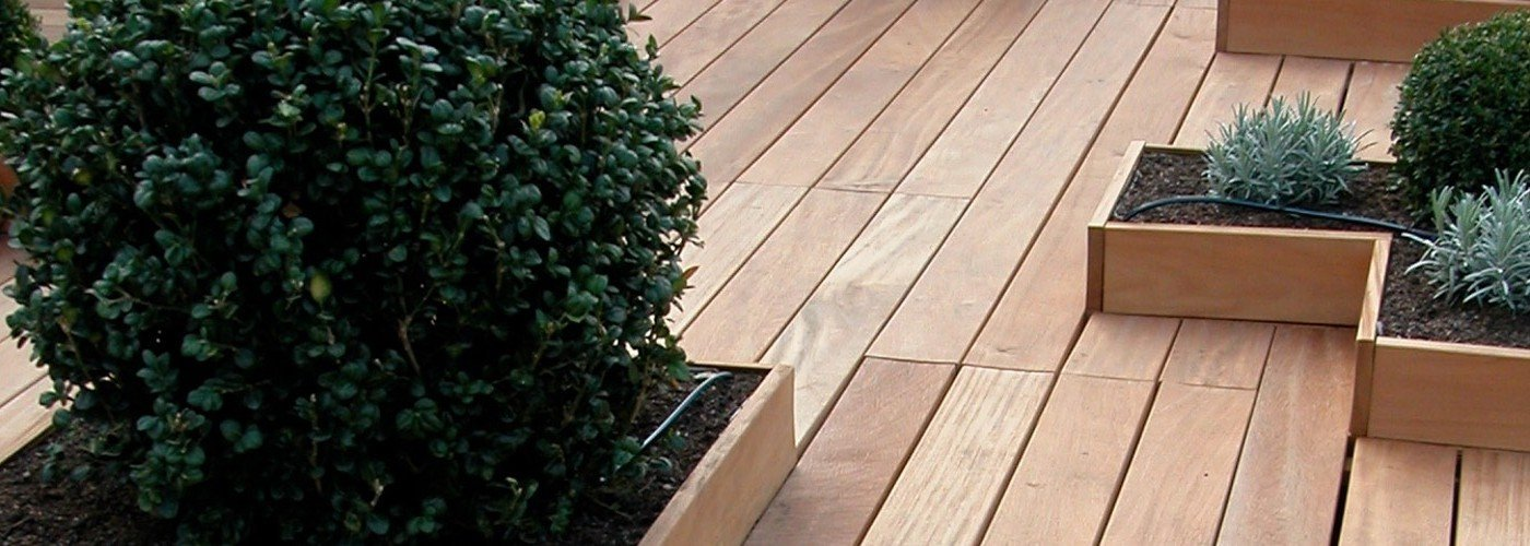 Pavimenti in legno da esterno ikea parquet esterno - Pavimenti legno ikea ...