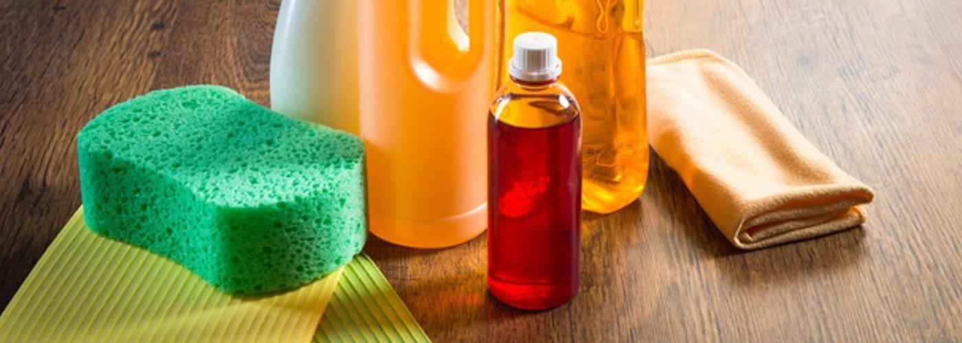 Manutenzione e pulizia del parquet: qual è il giusto equilibrio? - Paral Parquet