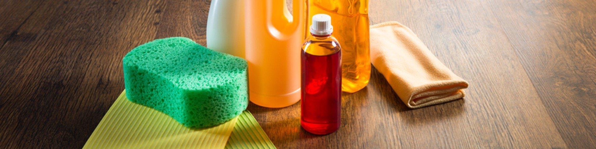 Manutenzione e pulizia del parquet qual il giusto for Pulizia parquet