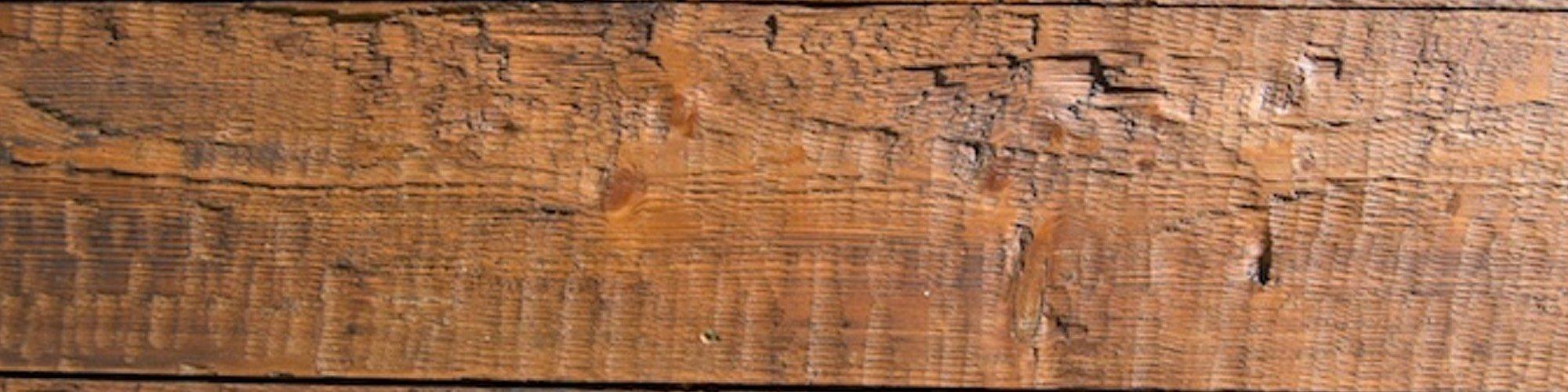 Da cosa deriva la grande resistenza del legno paral parquet - Tavole legno vecchio prezzi ...