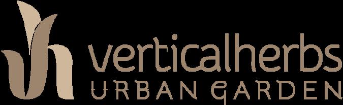 vertical-herbs-logo