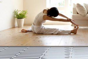 Riscaldare un luogo di culto: è efficace con i pannelli radianti elettrici