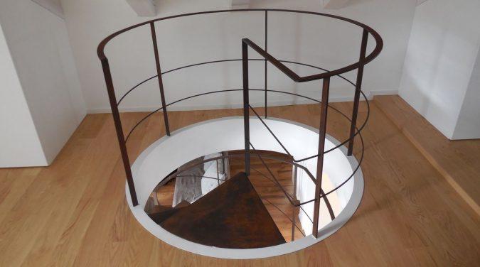 testimonianza-paral-parquet-architetto-progetto-5.jpg