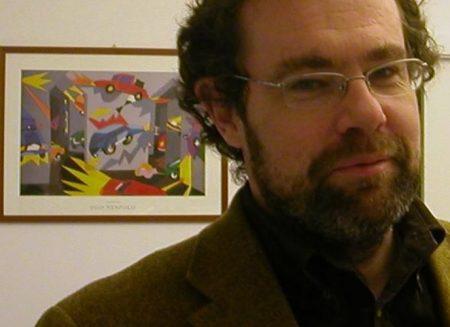 Claudio-Sangiorgi-1400x500.jpg